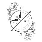 EricaTowe_Logos_3 copy.tiff