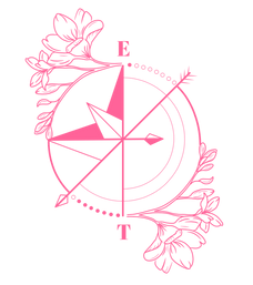 Logo_Vector_edited.png