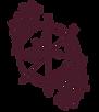 Logo_Vector_edited_edited.png