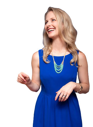 Blue_Dress_Speaking_edited.jpg