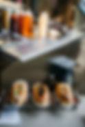 26-11-18-0847.jpg