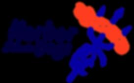 harbor haute dogs logo.png