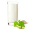 Sammi's Best Soya Rice milk