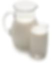 Sammi's Best Soy Milk