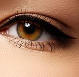 maquillage permanent contour de l'oeil
