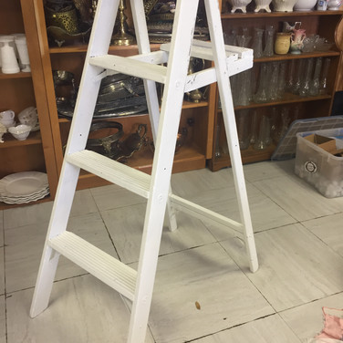 4ft Ladder