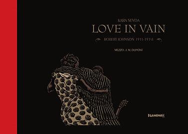 Love In Vain - front.jpg