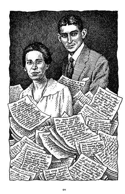 Kafka-sayfalar (1).jpg