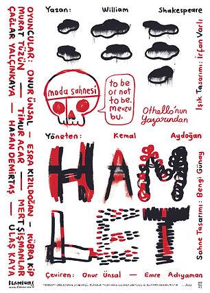 Hamlet No1.jpg