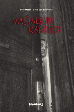 Vasmer'in Kardeşi