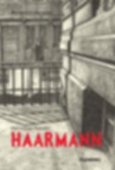 Haarmann-Kapak.jpg