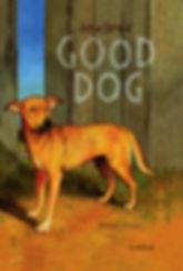 Good Dog - front.jpg