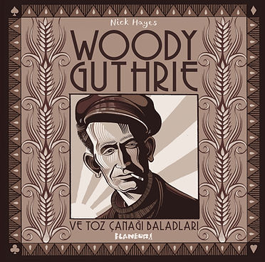 Woody Guthrie - front.jpg