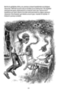 Kafka-sayfalar (2).jpg