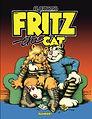 01 - Fritz-ÖnKapak.jpg