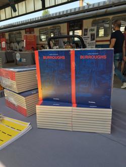 Haydarpaşa Kitap Festivali