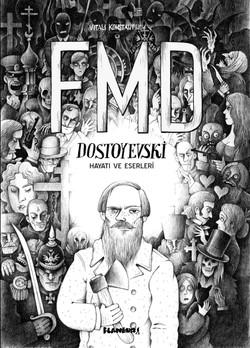 FMD - Dostoyevski