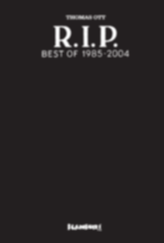 RIP - Boş.png
