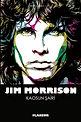 Morrison-Kapak.jpg