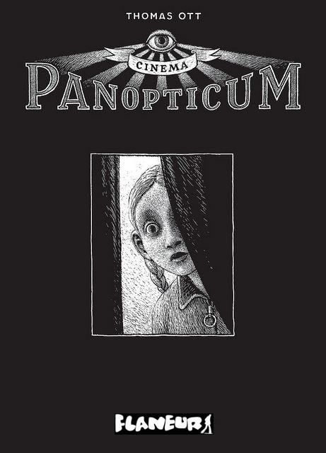 Cine Panopticum