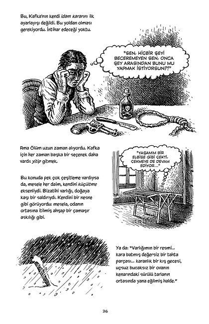 Kafka-sayfalar (3).jpg