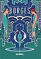Borges-Kapak.jpg