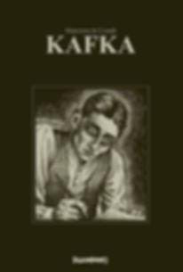 kafka_kapak_ön.jpg