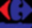 Carrefour-logo-194F1D8890-seeklogo.com.p