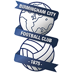 Birmingham_City_FC.png