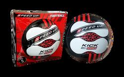 kick pro red