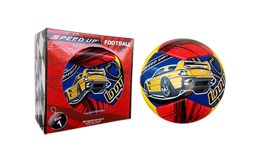 car design football size-1 a