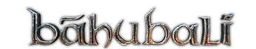 as-logo - Copy.png