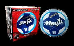 magic fb size-3 blue