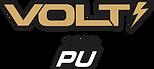 VOLT PU.png
