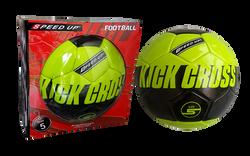 kick cross green 2