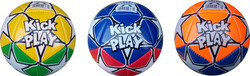 1606 KICK PLAY FOOTBALL SIZE-1