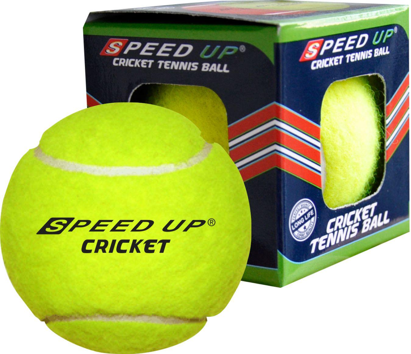 TENNIS BALL PACKING