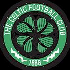 celtic-fc-png-celtic-f-c-logo-600.png