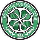 celtic-fc-png-celtic-f-c-logo-600.png