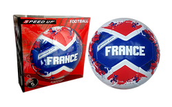 world cup france