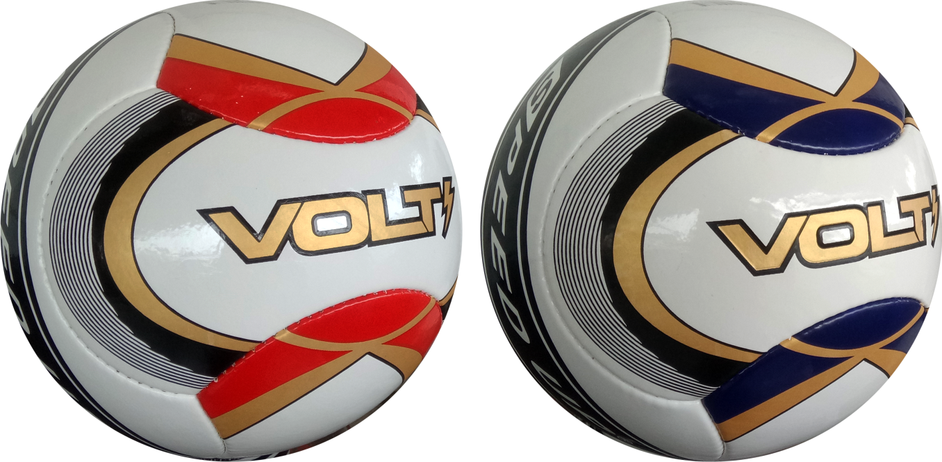 VOLT PU FOOTBALL