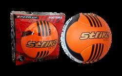 strike orange