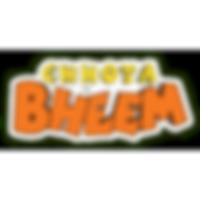 1-2-chhota-bheem-logo-png-thumb.png