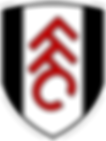 1200px-Fulham_FC_(shield).svg.png