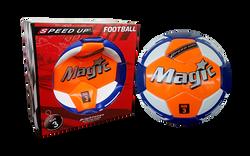 magic fb size-3 orange