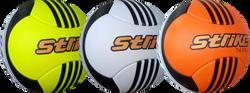 STRIKE 6 PANEL FOOTBALL