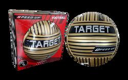 target gold