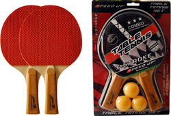 3011-D table tennis combo set