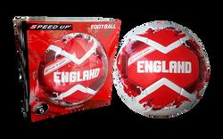 world cup england