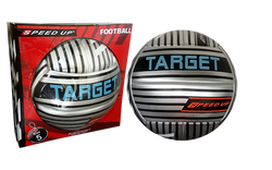 target silver